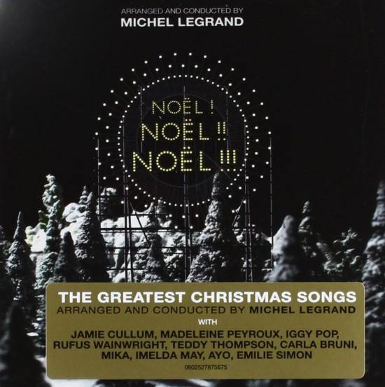 Noel_Noel_Noel_lg