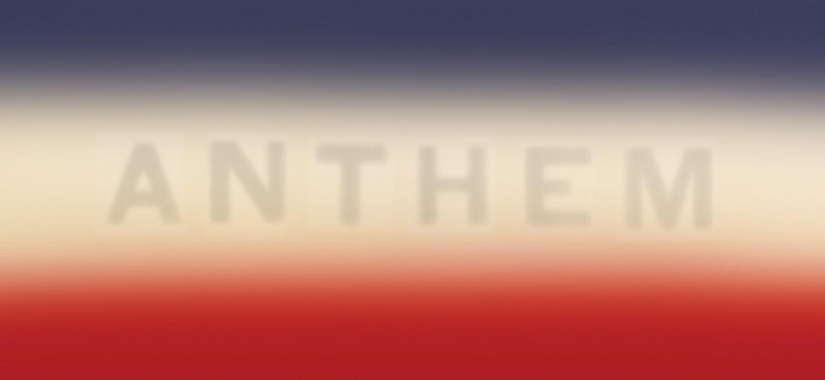 Madeleine Peyroux - The official site of Madeleine Peyroux
